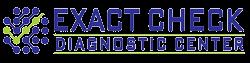 Exact Check Diagnostic Center